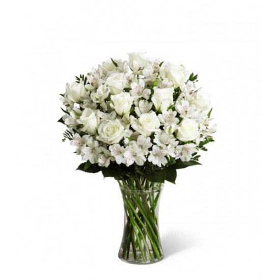 Le bouquet Cherished Friend de FTD